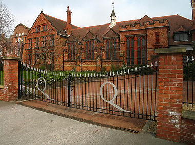 places-Chester-The-Queens-School.jpg