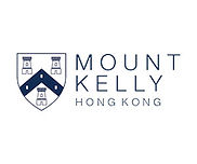 Mount Kelly School Hong Kong