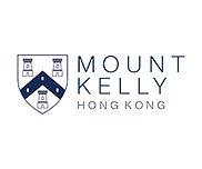 Mount Kelly School Hong Kong