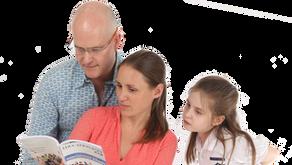 Good Schools Guides – Kindergartens & International Schools 2021/2022