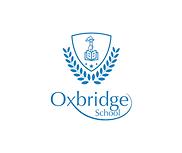Oxbridge School