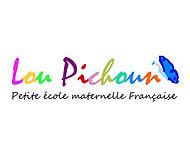 Lou Pichoun