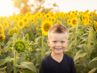 5 tips to help your children succeed in preschool