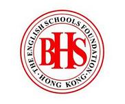 ESF Beacon Hill School