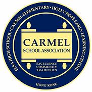 Carmel School of Hong Kong (Pre-school & Elementary) Elsa High School