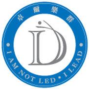 Dalton School Hong Kong
