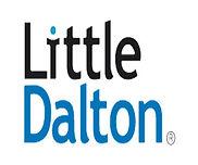 Little Dalton