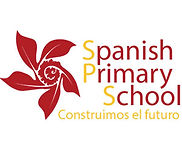 Spanish International Primary School