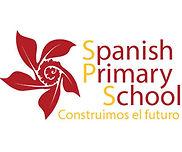 Spanish International Primary School