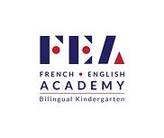 French English Academy Bilingual Kindergarten