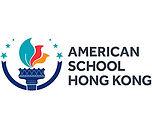 American School Hong Kong