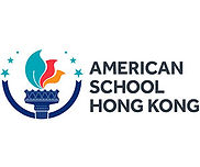 American School Hong Kong