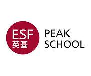 ESF Peak School