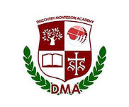 Discovery Montessori Academy