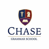 Chase Grammar Logo.jpg