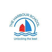 The Harbour School
