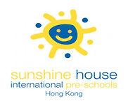 Sunshine House International Pre School