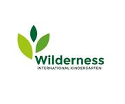 Wilderness International Kindergarten