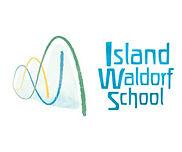 Island Waldorf School