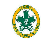 Japanese International School