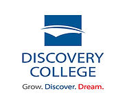 ESF Discovery College