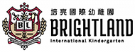 Brightland International Kindergarten