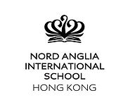 Nord Anglia International School and Preschool Hong Kong