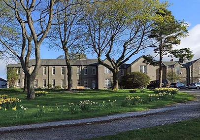 Roberston-House-landscape.jpg