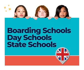 Boarding Schools State Schools Day Schools.png