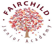 Fairchild Canadian Academy