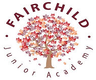 Fairchild Canadian Academy