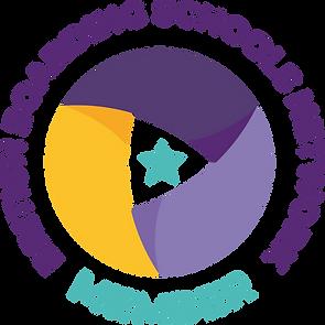 BBSN MEMBERS Logo.png