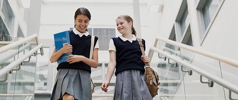 Girls%20in%20School%20Uniform_edited.jpg