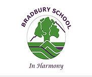 ESF Bradbury School