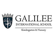 Galilee International School- Kindergarten & Nursery