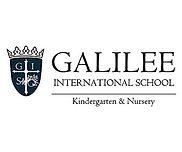 Galilee International School- Kindergarten & Nursery