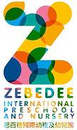 Zebedee International Kindergarten & Nursery