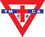 YMCA of Hong Kong Christian International Kindergarten