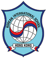 Korean International School