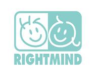 Rightmind International Nursery and Kindergarten