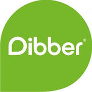 Dibber International Kindergarten