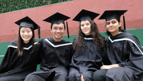 Delia School of Canada: Individualised Education Pathways that Open the Door to Global Success