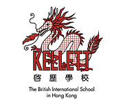 Kellett School
