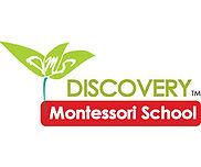 Discovery Montessori School