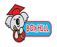 Box Hill (HK) International Kindergarten and Pre-School