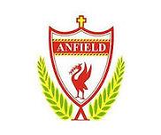 Anfield School