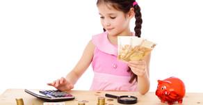School Budgeting Guide 2020/21