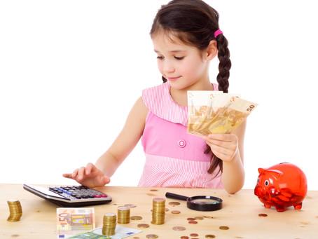 School Budgeting Guide 2021/22
