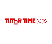 Tutor Time International Nursery and Kindergarten