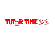 Tutor Time International Nursery and Kindergarten